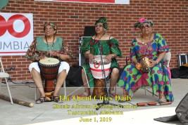 african festival 2019 steve_060119_0069
