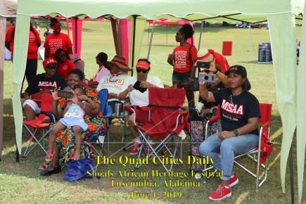 african festival 2019 steve_060119_0074