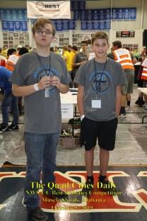 NWSCC Best Robotics_100419_6962