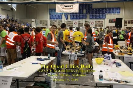 NWSCC Best Robotics_100419_6964