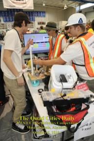 NWSCC Best Robotics_100419_6968