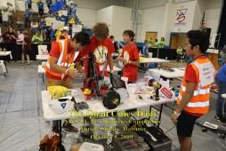NWSCC Best Robotics_100419_6969