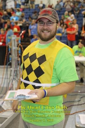 NWSCC Best Robotics_100419_6979