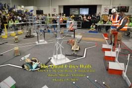 NWSCC Best Robotics_100419_6985