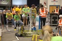 NWSCC Best Robotics_100519_7072