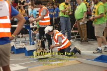 NWSCC Best Robotics_100519_7089