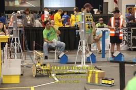 NWSCC Best Robotics_100519_7107