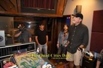 Wishbone Studios Record label_101519_7614