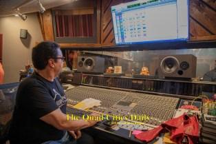 Wishbone Studios Record label_101519_7628