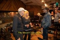 Wishbone Studios Record label_101519_7687