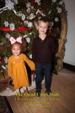 Christmas at Bellmont Plantation_120819_9220