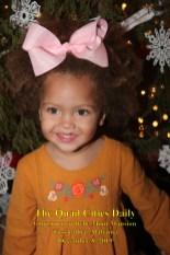 Christmas at Bellmont Plantation_120819_9222