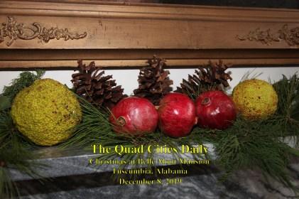 Christmas at Bellmont Plantation_120819_9237