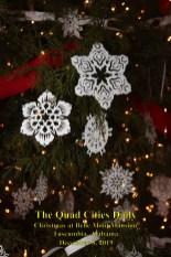 Christmas at Bellmont Plantation_120819_9249