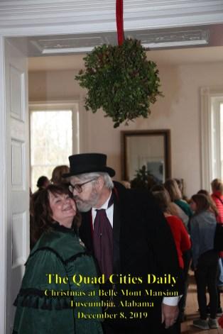Christmas at Bellmont Plantation_120819_9255