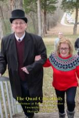 Christmas at Bellmont Plantation_120819_9263