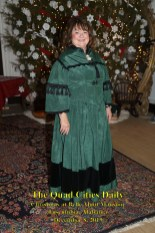 Christmas at Bellmont Plantation_120819_9290