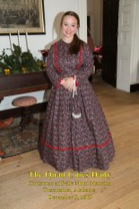 Christmas at Bellmont Plantation_120819_9294