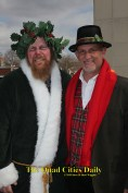 Its A Dickens Christmas Yall_121419_9323