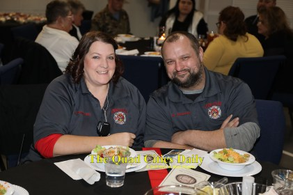 Lauderdale Volunteer Firefighters Awards Dinner_020820_0982