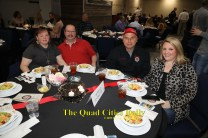 Lauderdale Volunteer Firefighters Awards Dinner_020820_0983