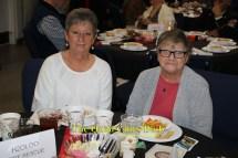 Lauderdale Volunteer Firefighters Awards Dinner_020820_0989