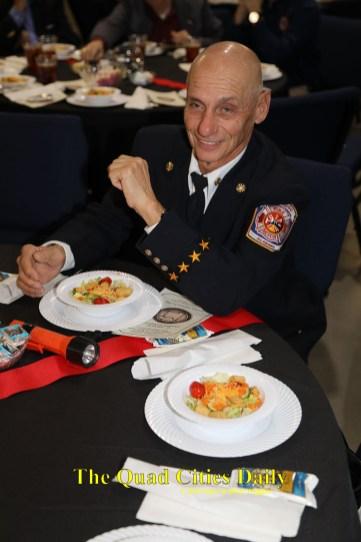 Lauderdale Volunteer Firefighters Awards Dinner_020820_0993