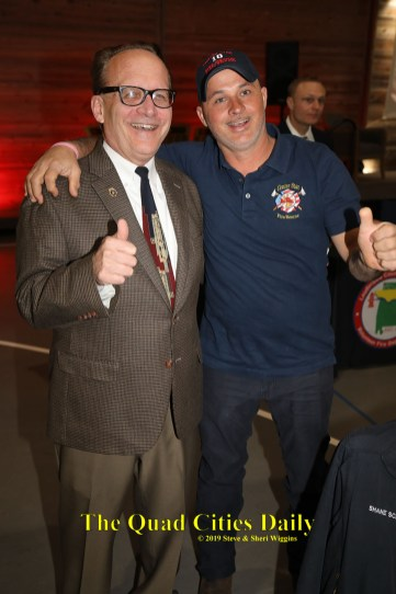 Lauderdale Volunteer Firefighters Awards Dinner_020820_1016