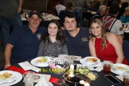 Lauderdale Volunteer Firefighters Awards Dinner_020820_1017