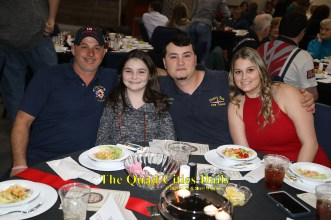 Lauderdale Volunteer Firefighters Awards Dinner_020820_1017