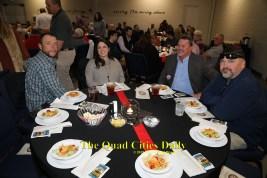 Lauderdale Volunteer Firefighters Awards Dinner_020820_1022