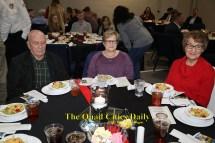 Lauderdale Volunteer Firefighters Awards Dinner_020820_1023