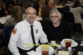 Lauderdale Volunteer Firefighters Awards Dinner_020820_1027