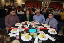 Lauderdale Volunteer Firefighters Awards Dinner_020820_1029