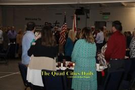 Lauderdale Volunteer Firefighters Awards Dinner_020820_1032