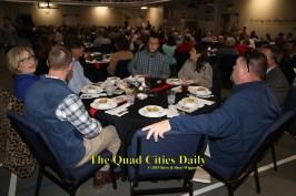 Lauderdale Volunteer Firefighters Awards Dinner_020820_1036