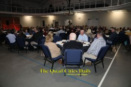 Lauderdale Volunteer Firefighters Awards Dinner_020820_1040