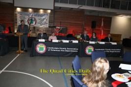 Lauderdale Volunteer Firefighters Awards Dinner_020820_1043