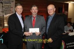 Lauderdale Volunteer Firefighters Awards Dinner_020820_1053