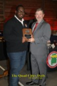 Lauderdale Volunteer Firefighters Awards Dinner_020820_1061