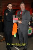 Lauderdale Volunteer Firefighters Awards Dinner_020820_1062