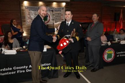 Lauderdale Volunteer Firefighters Awards Dinner_020820_1067