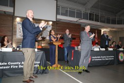 Lauderdale Volunteer Firefighters Awards Dinner_020820_1071