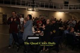 Lauderdale Volunteer Firefighters Awards Dinner_020820_1077