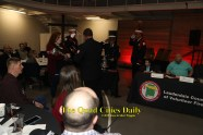 Lauderdale Volunteer Firefighters Awards Dinner_020820_1097