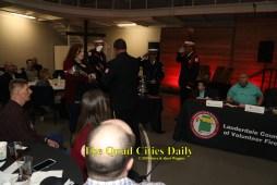 Lauderdale Volunteer Firefighters Awards Dinner_020820_1097
