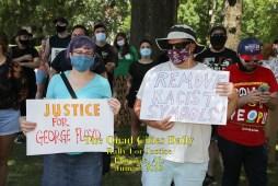 Black Lives Matter Florence_060720_2835