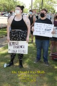 Black Lives Matter Florence_060720_2867