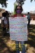 Black Lives Matter Florence_060720_2891