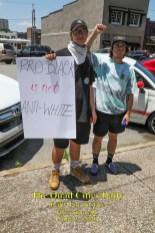 Black Lives Matter Florence_060720_2909